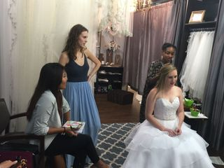 Ava's Bridal Couture 6