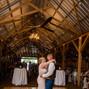 Daughter's Barn at Cedar Ridge 18