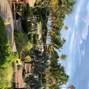 Wyndham Grand Rio Mar Puerto Rico Golf & Beach Resort 2