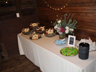 The Depot Event Space 1