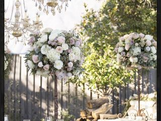 Floral Design by Reina 4