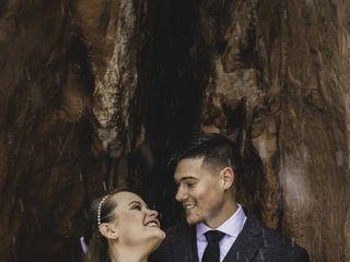 Love Matters Wedding Officiants 5