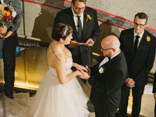 MN Secular Weddings 4