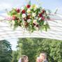 Joyful Bouquets 38