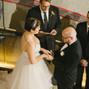 MN Secular Weddings 9