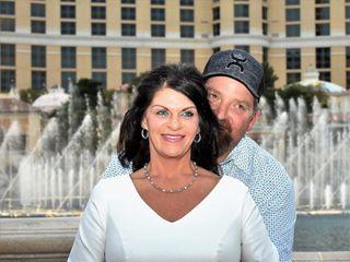 FREE Vegas Weddings 5