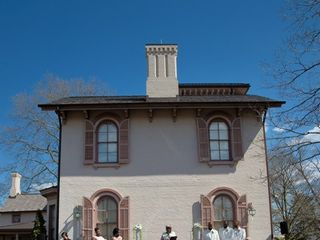 Seaford Historical Society 7