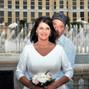 FREE Vegas Weddings 12