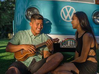 Aloha Zoe Photography 5