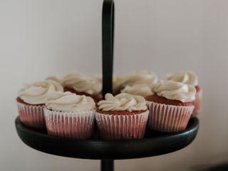 Maeflour Cakes 5