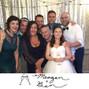 Arpeggio Wedding Entertainment 2