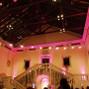 Chrysler Museum of Art 6