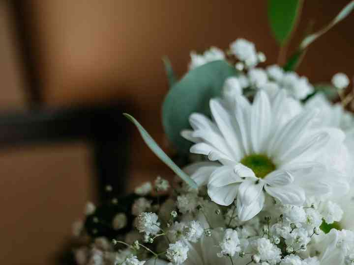 Rosebud Floral Art Flowers Pitman Nj Weddingwire