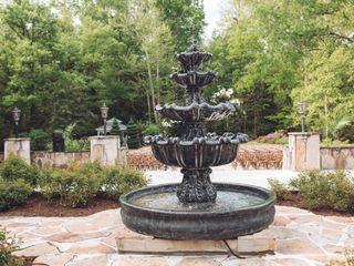 Dara's Garden 5