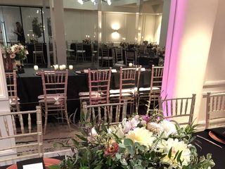 Simply Events 5
