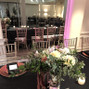 Simply Events 12