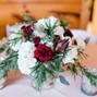 Sheila Rivera Weddings 9