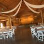 Geronimo Oaks Weddings and Events 9