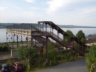 The Rhinecliff 3