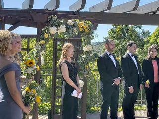 StoneTree by Wedgewood Weddings 7