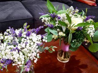 Botanica Floral Design 4