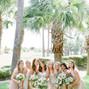 Amanda Rose Weddings & Events 18