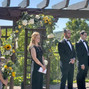StoneTree by Wedgewood Weddings 14