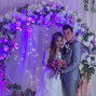 Austin Rainbow Bouquet 13
