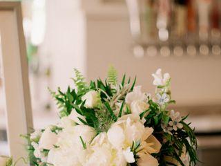 Alfresco Floral 7