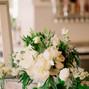 Alfresco Floral 14