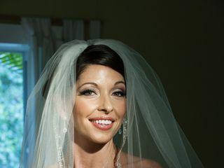 Angelus Bridal & Formals 2