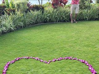 Love Maui Weddings 4
