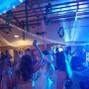 Sound Waves DJ Entertainment 9