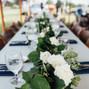 Little Miss Lovely Floral Design & Event Decorating 8