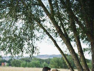 Bartlett Weddings 1