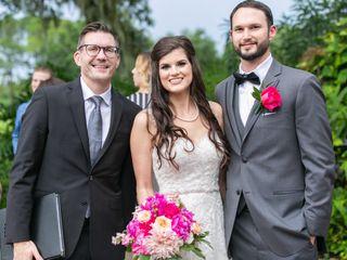 Weddings by Sam 6