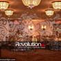 Revolution Sound & DJ's 8