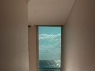 Javier Pinked Photographer 7