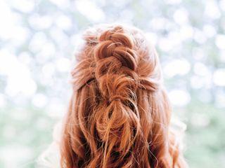 Hair by Breanna 2