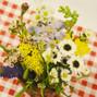 Flora Blume Design 45