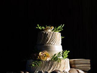 Marry Me Wedding Rentals 1