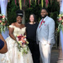 Lucie Lucerino, Ordained Wedding Officiant 4