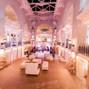 The Lightner Museum 34