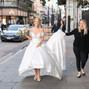 Elyse Jennings Weddings 15