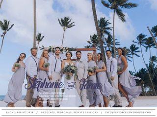 Junior Cruz Weddings 2