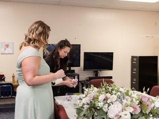 Carley Elizabeth Weddings 3
