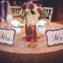 reInspired Bride 18