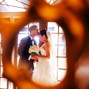 Wow Art Wedding 31