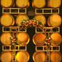 Scribner Bend Vineyards 9