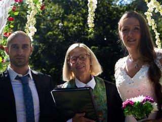 Weddings By Design 3